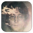 Quotations by Imagine John Lennon
