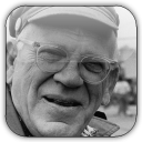 Quotations by Eric Hoffer