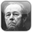 Quotations by Aleksandr Isayevich  Solzhenitsyn