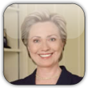 Quotations by Hillary Diane Rodham  Clinton