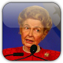 Quotations by Phyllis Schlafly
