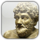 Quotations by Aesop