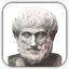 Politics Aristotle