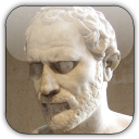 Quotations by Demosthenes