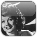 Quotations by Lucille Ball