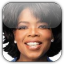 Quotations by Oprah  Winfrey