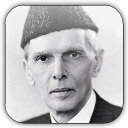 Quotations by Muhammad Ali  Jinnah