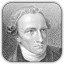Quotations by Patrick  Patrick Henry