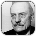 Quotations by John Enoch Powell