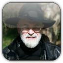 Quotations by Sir Terence David John  Pratchett