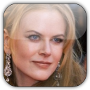Quotations by Nicole  Kidman