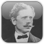 Quotations by Ambrose Bierce