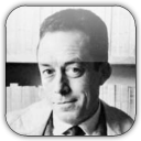 Quotations by Albert  Camus