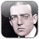 Quotations by Sir Ernest Shackleton