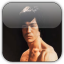 Quotations by Bruce  Lee
