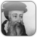 Quotations by John Knox