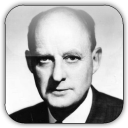 Quotations by Karl Paul Reinhold  Niebuhr