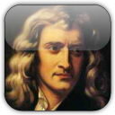 Quotations by Sir Issac  Newton