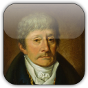 Quotations by Antonio  Salieri