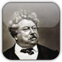 Quotations by Alexandre Dumas