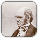 Quotations by Charles  Darwin
