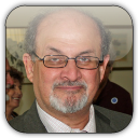 Quotations by Salman Rushdie