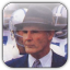 Quotations by Tom Landry