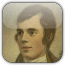 Quotations by To A Louse Robert Burns