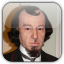 Quotations by Benjamin Disraeli