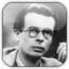 Quotations by Aldous Huxley