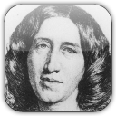 Quotations by George  Eliot