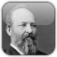 Quotations by James A Garfield