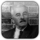 Quotations by William Faulkner