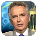 Quotations by Ralph  Peters
