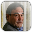 Quotations by Oliver Stone