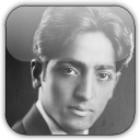 Quotations by Jiddu  Krishnamurti