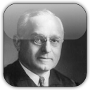 Quotations by Felix Frankfurter
