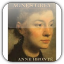 Quotations by Agnes Grey Anne Bronte