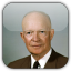 Quotations by Dwight D Eisenhower