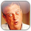 Quotations by Rodney Dangerfield