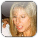 Quotations by Barbara Streisand