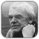 Quotations by Milan  Kundera