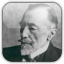 Quotations by Joseph  Conrad