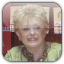Quotations by Rue McClanahan