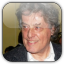 Quotations by Tom Stoppard