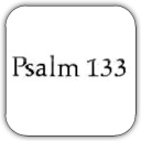 Quotations by Psalms 133 Bible