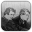 Edmond and Jules De Goncourt