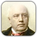 Quotations by Robert Green  Ingersoll