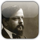 Quotations by Claude Debussy
