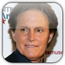 Quotations by Bruce Jenner